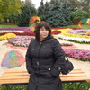 Анна, 46, г.Wawel