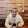 Maik, 36, г.Бремен