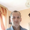 valerij, 54, г.Юрмала