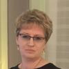 Nadja, 31, г.Киль
