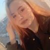 Виктория Якимова, 18, г.Екатеринбург