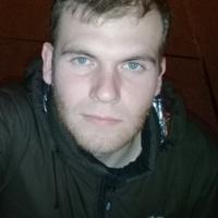 Виктор, 30 лет, Скорпион, Майкоп