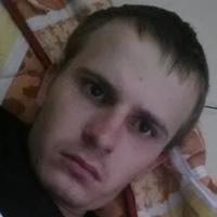 Николай, 25 лет, Козерог, Киев