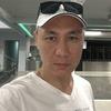 Игорь, 37, г.Иркутск