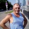 Igor, 53, Vnukovo