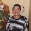 Jassih, 18, г.San Miguelito