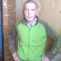 Алексей, 38 лет, Рыбы, Пермь
