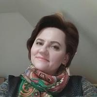 Марина, 41 год, Телец, Владимир