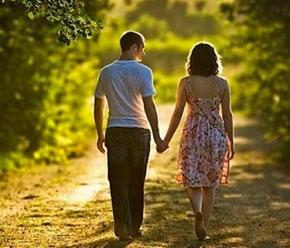 Женские истории знакомств