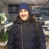Николай, 33, г.Дзержинск