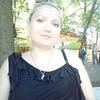Anyuta, 38, Mikhaylovsk