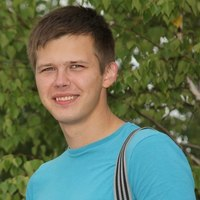 Jenya92, 28 лет, Рак, Москва