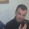 Евгений, 41, г.Рига