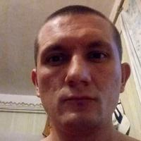 Федор, 32 года, Водолей, Кременчуг