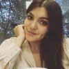 Ariina01, 30, г.Ростов-на-Дону