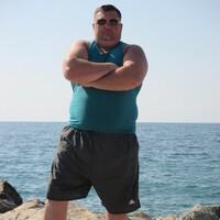 костян, 47 лет, Овен, Павловский Посад