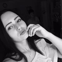 Дарья, 30 лет, Весы, Петропавловск