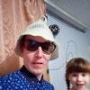 Aleksey, 30, Белая Холуница