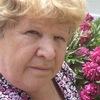 Татьяна, 70, г.Ижевск