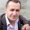 Zurab, 41, г.Лондон