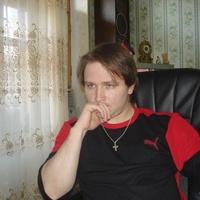 Александр, 35 лет, Близнецы, Баку