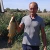 Серёжа, 40, г.Одесса