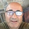 kassem i deeb, 55, Las Vegas