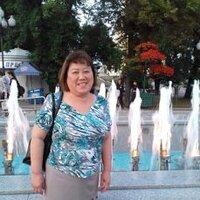 ВАЛЕНТИНА, 64 года, Водолей, Калининград