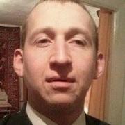 Мих 38 лет (Рак) на сайте знакомств Актобе (Актюбинска)