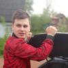 Vlad, 20, Бровари