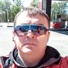 Игорь, 43, г.Харьков