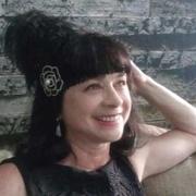 Елена 30 лет (Водолей) хочет познакомиться в Ростове-на-Дону