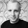 Олег, 26, г.Бар