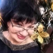 Ирина 46 Сызрань