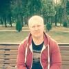 Ceргей, 42, г.Челябинск