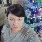 Елена 42 Харцызск
