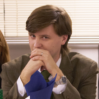 Денис, 32 года, Телец, Москва