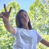 Ava, 20, г.Канзас-Сити