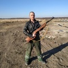 Руслан, 29, г.Антрацит