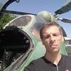 Dimitar, 29, Lozenets