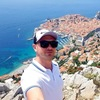 Andrey, 38, Sumy