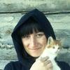 Евгеша, 34, г.Минусинск