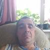 мартун, 44, г.Краснодар