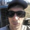 Nikolay, 30, Kostroma