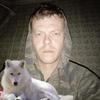 Денис, 20, г.Павлоград
