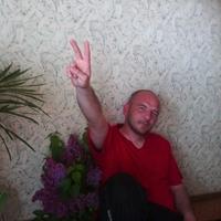 Евгений, 20 лет, Стрелец, Гданьск