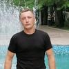 Марк, 34, г.Ангарск