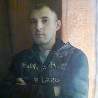Артем Игоревич, 36 лет, Дева, Тында