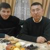 Нуржан, 43, г.Чу