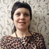 Анастасия, 36, г.Барнаул